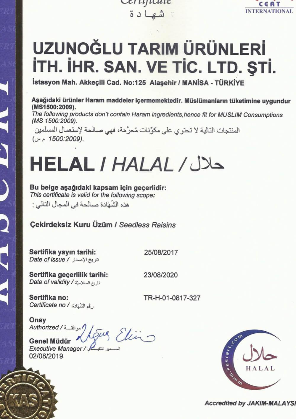 uzunoglu-helal-belgesi-2020_hover
