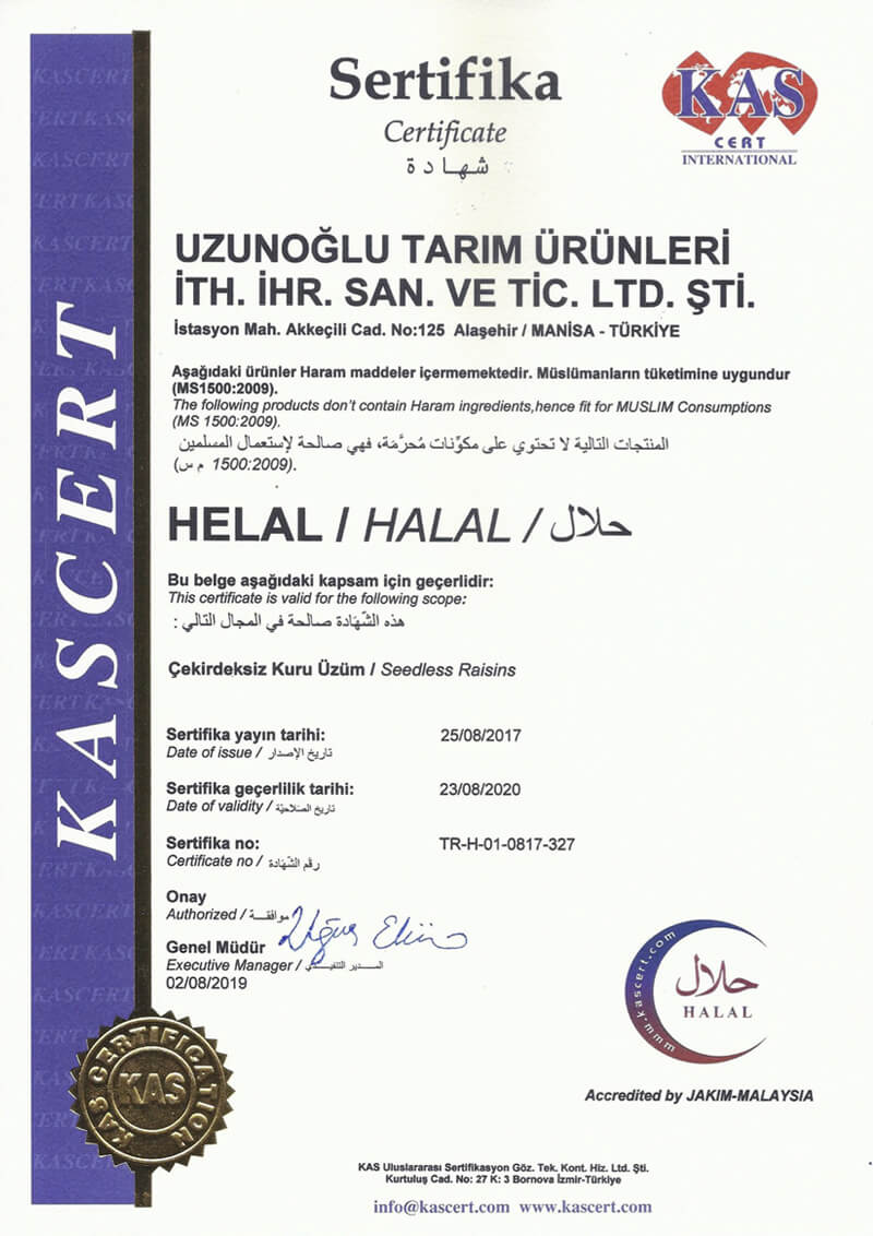 uzunoglu-helal-belgesi-2020_m