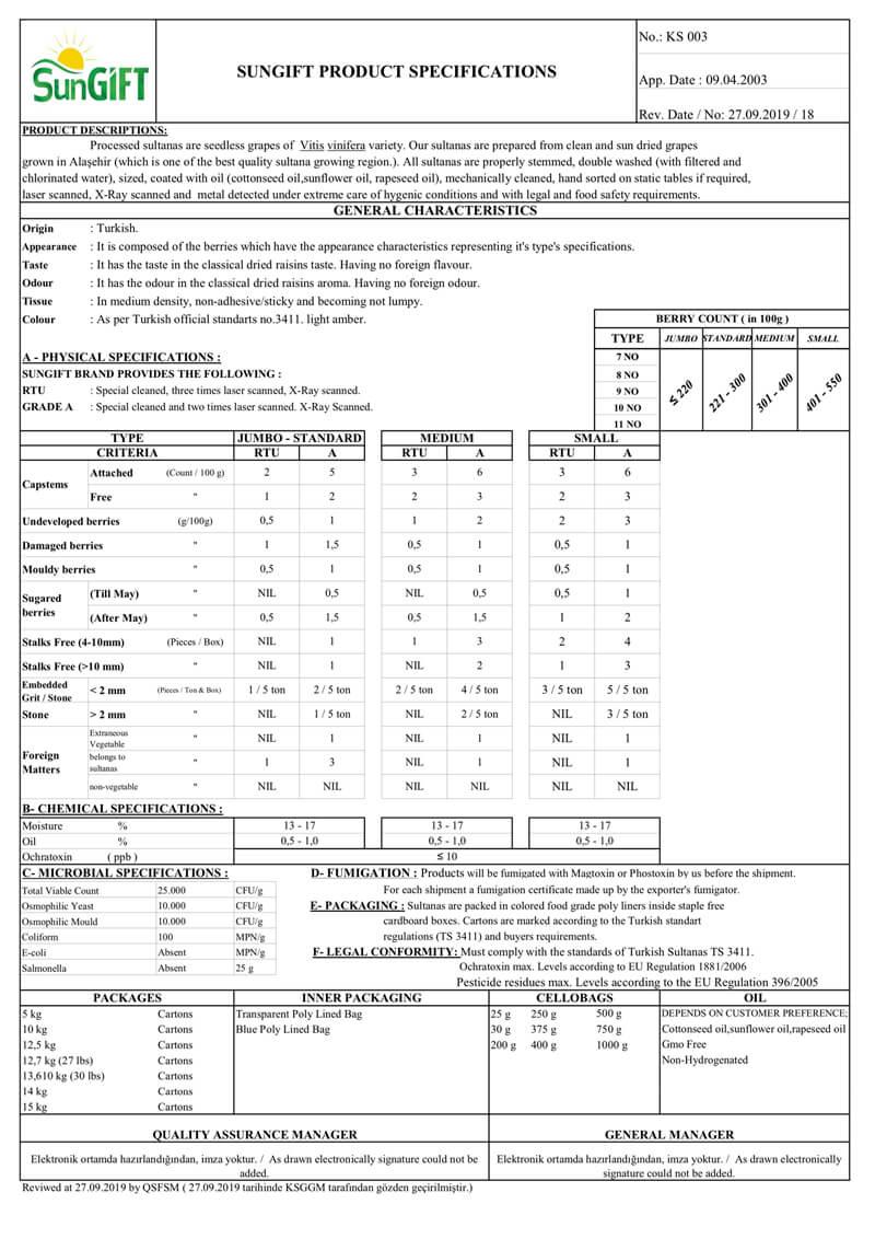 uzunoglu-spec-belgesi-v18-m