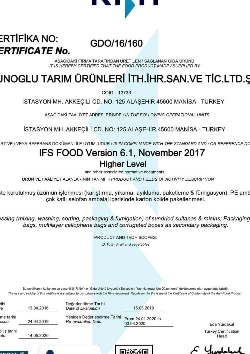 uzunoglu-ifs-belgesi_hover