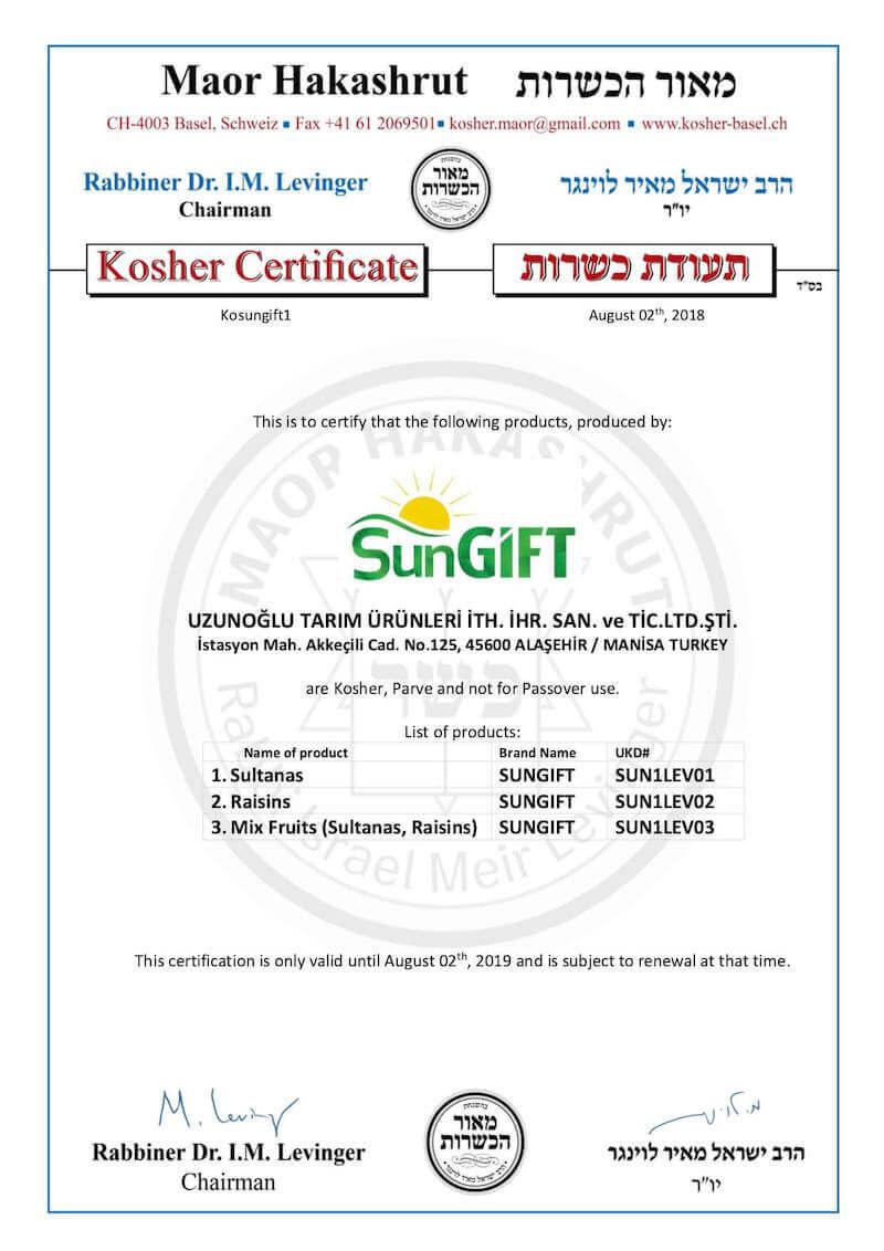 uzunoglu-kosher-belgesi_m