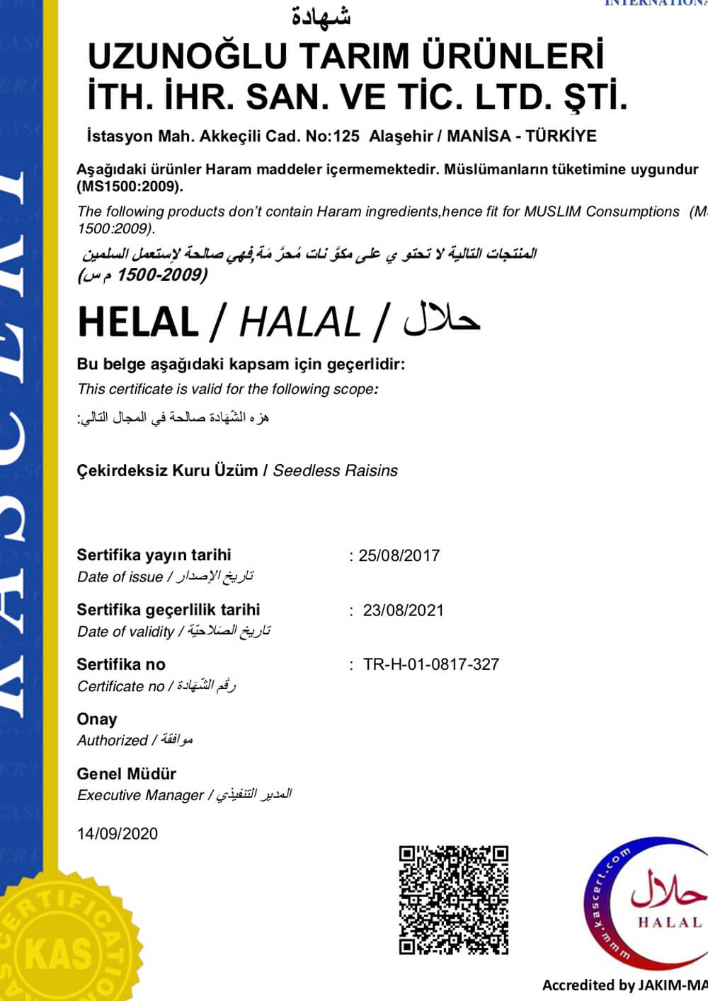 helal-2020_hover